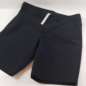 Lululemon mens 34 shorts